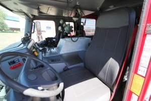0b-1769-pahrump-valley-fire-rescue-2004-american-lafrance-eagle-refurbishment-20