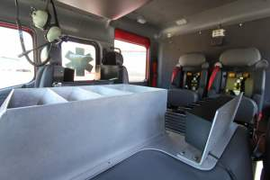 0b-1769-pahrump-valley-fire-rescue-2004-american-lafrance-eagle-refurbishment-24