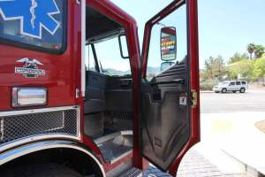 0b-1769-pahrump-valley-fire-rescue-2004-american-lafrance-eagle-refurbishment-27