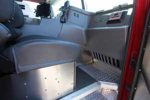 0b-1769-pahrump-valley-fire-rescue-2004-american-lafrance-eagle-refurbishment-28
