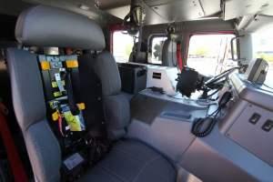 0b-1769-pahrump-valley-fire-rescue-2004-american-lafrance-eagle-refurbishment-29