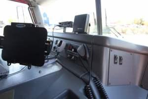 0b-1769-pahrump-valley-fire-rescue-2004-american-lafrance-eagle-refurbishment-30