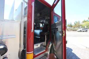 0b-1769-pahrump-valley-fire-rescue-2004-american-lafrance-eagle-refurbishment-31