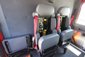 0b-1769-pahrump-valley-fire-rescue-2004-american-lafrance-eagle-refurbishment-33