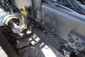 0b-1769-pahrump-valley-fire-rescue-2004-american-lafrance-eagle-refurbishment-43