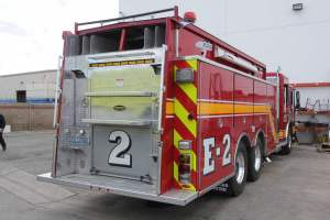 0z-1769-pahrump-valley-fire-rescue-2004-american-lafrance-eagle-refurbishment-001