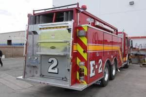 0z-1769-pahrump-valley-fire-rescue-2004-american-lafrance-eagle-refurbishment-001