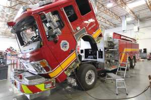 E-1769-pahrump-valley-fire-rescue-2004-american-lafrance-eagle-refurbishment-001