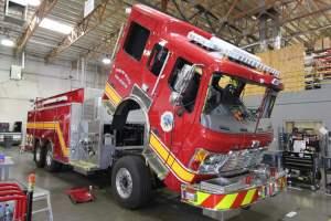 E-1769-pahrump-valley-fire-rescue-2004-american-lafrance-eagle-refurbishment-002