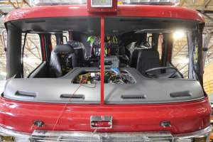 E-1769-pahrump-valley-fire-rescue-2004-american-lafrance-eagle-refurbishment-003