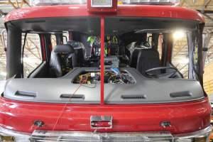 E-1769-pahrump-valley-fire-rescue-2004-american-lafrance-eagle-refurbishment-003
