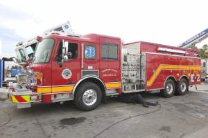 a-1769-pahrump-valley-fire-rescue-2004-american-lafrance-eagle-refurbishment-001