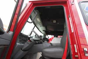 a-1769-pahrump-valley-fire-rescue-2004-american-lafrance-eagle-refurbishment-002