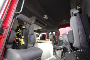 a-1769-pahrump-valley-fire-rescue-2004-american-lafrance-eagle-refurbishment-003