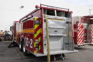 a-1769-pahrump-valley-fire-rescue-2004-american-lafrance-eagle-refurbishment-004