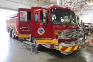 c-1769-pahrump-valley-fire-rescue-2004-american-lafrance-eagle-refurbishment-001
