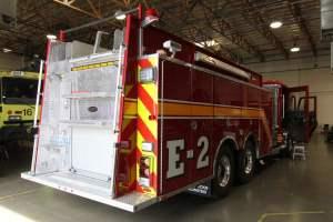c-1769-pahrump-valley-fire-rescue-2004-american-lafrance-eagle-refurbishment-002