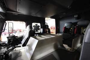 d-1769-pahrump-valley-fire-rescue-2004-american-lafrance-eagle-refurbishment-002