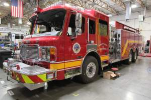 f-1769-pahrump-valley-fire-rescue-2004-american-lafrance-eagle-refurbishment-001