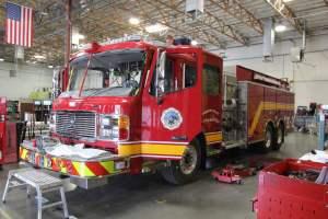 g-1769-pahrump-valley-fire-rescue-2004-american-lafrance-eagle-refurbishment-001