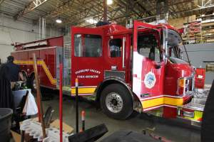 g-1769-pahrump-valley-fire-rescue-2004-american-lafrance-eagle-refurbishment-002