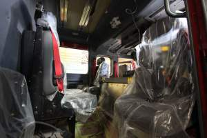 g-1769-pahrump-valley-fire-rescue-2004-american-lafrance-eagle-refurbishment-003