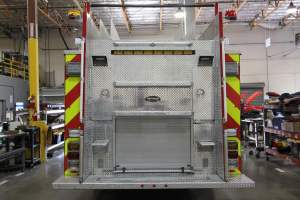 g-1769-pahrump-valley-fire-rescue-2004-american-lafrance-eagle-refurbishment-005