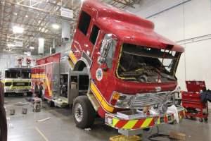 h-1769-pahrump-valley-fire-rescue-2004-american-lafrance-eagle-refurbishment-001