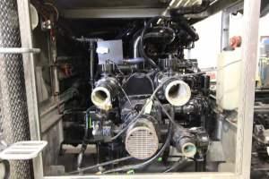 h-1769-pahrump-valley-fire-rescue-2004-american-lafrance-eagle-refurbishment-003