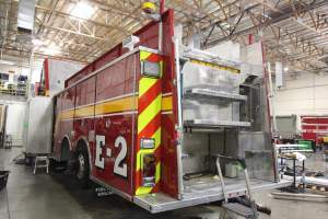 h-1769-pahrump-valley-fire-rescue-2004-american-lafrance-eagle-refurbishment-005