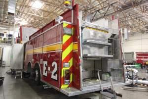 h-1769-pahrump-valley-fire-rescue-2004-american-lafrance-eagle-refurbishment-005