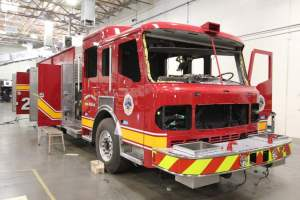 i-1769-pahrump-valley-fire-rescue-2004-american-lafrance-eagle-refurbishment-001