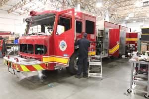 i-1769-pahrump-valley-fire-rescue-2004-american-lafrance-eagle-refurbishment-002