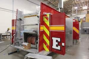 i-1769-pahrump-valley-fire-rescue-2004-american-lafrance-eagle-refurbishment-003