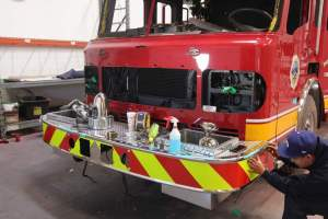 j-1769-pahrump-valley-fire-rescue-2004-american-lafrance-eagle-refurbishment-001