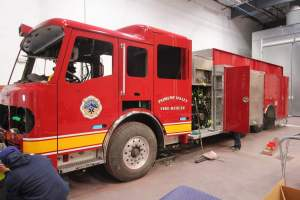 j-1769-pahrump-valley-fire-rescue-2004-american-lafrance-eagle-refurbishment-002