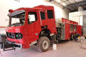 k-1769-pahrump-valley-fire-rescue-2004-american-lafrance-eagle-refurbishment-001