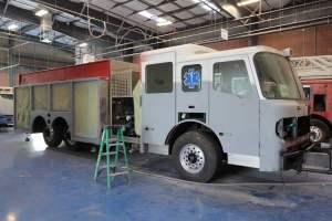 m-1769-pahrump-valley-fire-rescue-2004-american-lafrance-eagle-refurbishment-001