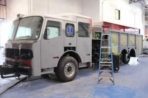 m-1769-pahrump-valley-fire-rescue-2004-american-lafrance-eagle-refurbishment-02