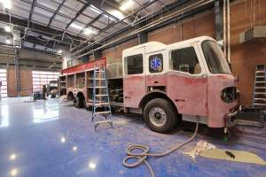 n-1769-pahrump-valley-fire-rescue-2004-american-lafrance-eagle-refurbishment-001