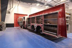 n-1769-pahrump-valley-fire-rescue-2004-american-lafrance-eagle-refurbishment-002