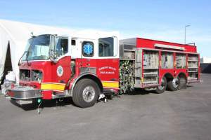 o-1769-pahrump-valley-fire-rescue-2004-american-lafrance-eagle-refurbishment-001