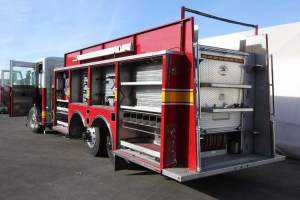 o-1769-pahrump-valley-fire-rescue-2004-american-lafrance-eagle-refurbishment-002