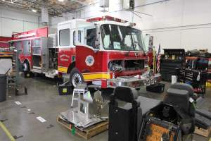 p-1769-pahrump-valley-fire-rescue-2004-american-lafrance-eagle-refurbishment-001
