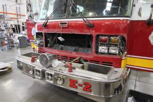 p-1769-pahrump-valley-fire-rescue-2004-american-lafrance-eagle-refurbishment-002