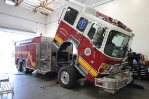 y-1769-pahrump-valley-fire-rescue-2004-american-lafrance-eagle-refurbishment-001