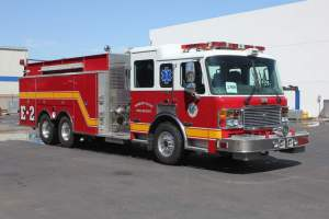 z-1769-pahrump-valley-fire-rescue-2004-american-lafrance-eagle-refurbishment-002