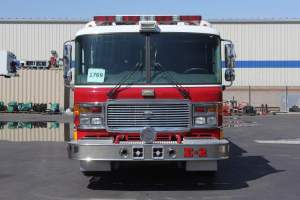 z-1769-pahrump-valley-fire-rescue-2004-american-lafrance-eagle-refurbishment-003