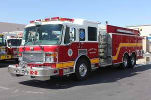 z-1769-pahrump-valley-fire-rescue-2004-american-lafrance-eagle-refurbishment-004