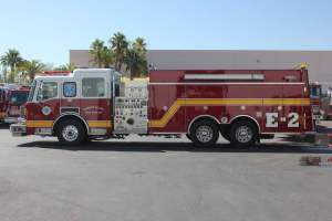 z-1769-pahrump-valley-fire-rescue-2004-american-lafrance-eagle-refurbishment-005
